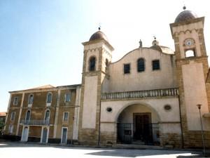 Cattedrale Santi Pietro e Paolo