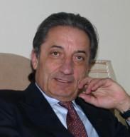 casoria-sindaco