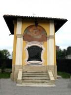 Cappella San Martino