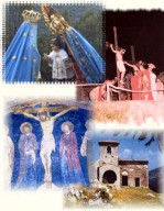 Eventi a Castrocielo