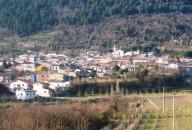 san-lorenzello