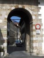 Porta di Sotto