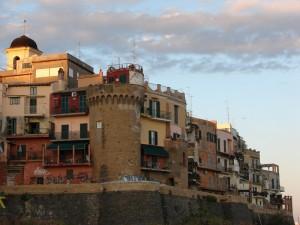 Borgo di Nettuno