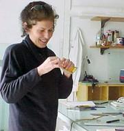Giulia Altura