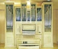 Organo a canne (2)