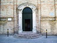 la-chiesa-di-santa-chiara-di-montelupone