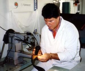 Mario Cicconi