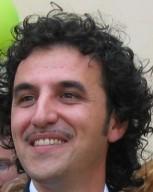 cassinetta-sindaco