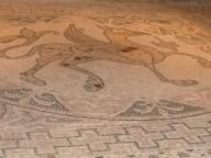 mosaico-bitonto