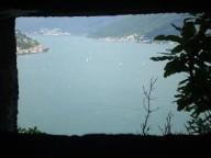 una finestra sul lago