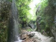 valle_della_caccia