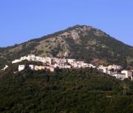 Panorama Sesto Campano