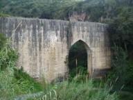 800px-acquedotto_normanno