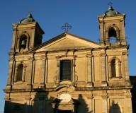 Duomo di Vibo Valentia