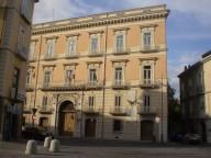 municipio di Avellino
