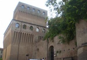 Castello della musica