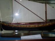 sdc11935