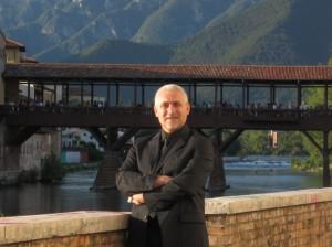 Andrea Saviano