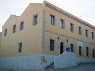Museo Scrinia Sacra