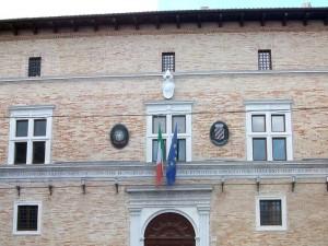 Palazzo Bonafede