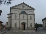 Parrocchiale di San Giuseppe