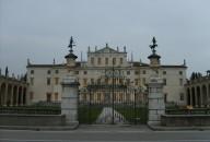 Villa Manin - Codroipo