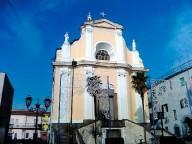 Chiesa di San Nicola - Via Vittorio Emanuele