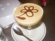 Il caffè del nonno