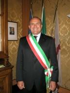 sindaco di Cremona - Oreste Perri