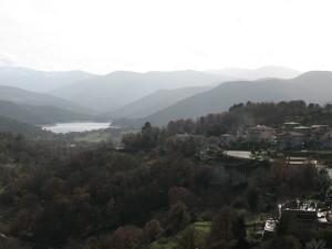 Belvedere Gavoi