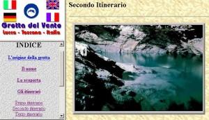 www.grottadelvento.com
