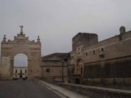 ingresso-del-castello