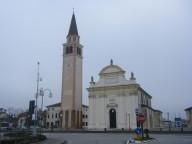 loreggia-chiesa-parrocchiale