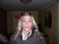 Giulia Amato - giornalista