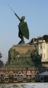 Alberto da Giussano