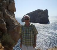 Intervista al giornalista Piero Archenti