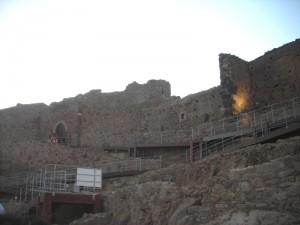 Castello di Calatabiano