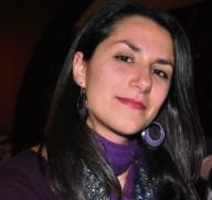 Pierangela Maniscalchi - Lercara Friddi