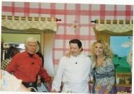 foto-prova-del-cuoco-2005