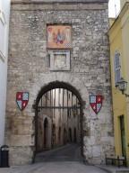 la-porta-romana