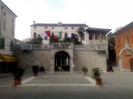 Municipio di San Vito al Tagliamento