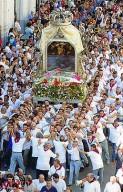 reggio_calabria_processione_festa_madonna_2
