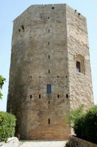 Torre Federico