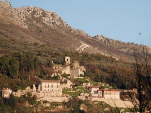 San Pietro Infine
