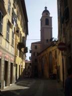 Loggia di S. Sebastiano