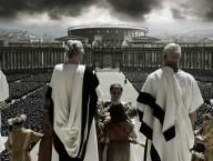 Roma - Il Gladiatore