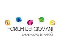 Forum dei Giovani Casalnuovo