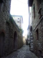 villa-basilica