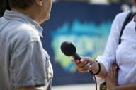 interviste sull'abolizione delle province