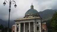 Basilica nuova